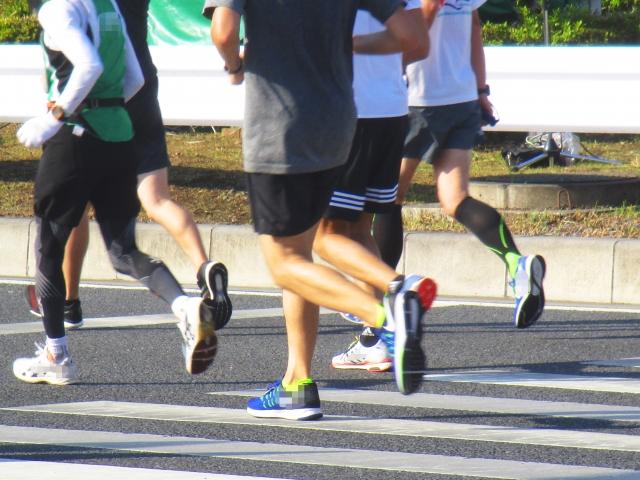 運動不足と運動のし過ぎでぎっくり背中に?